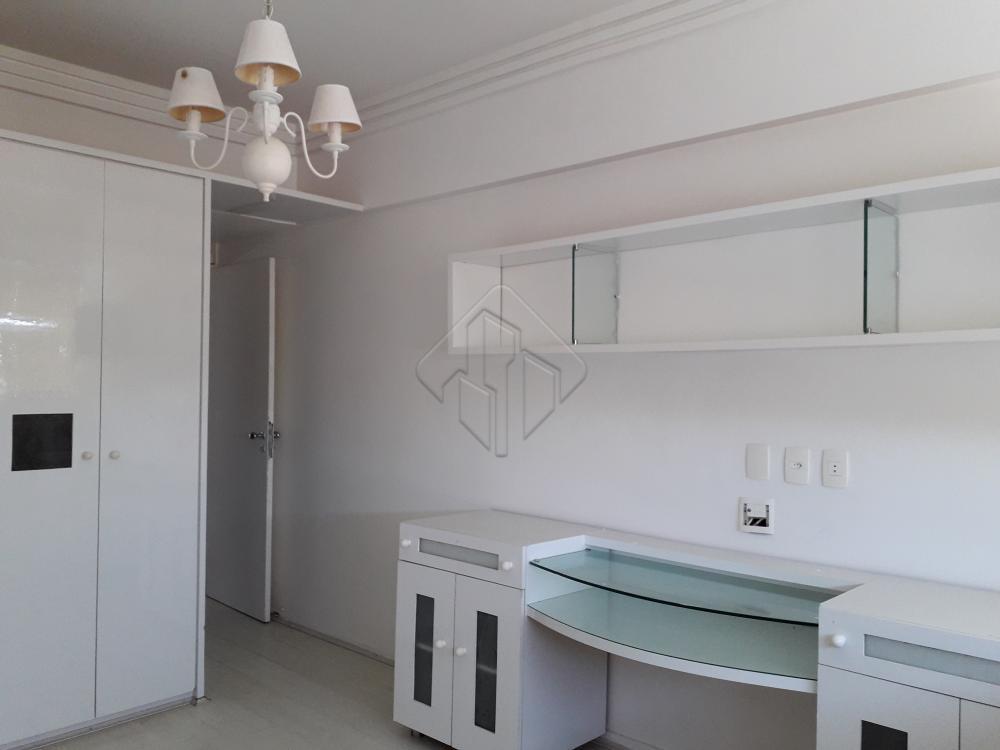 Alugar Apartamento / Padrão em João Pessoa apenas R$ 2.500,00 - Foto 9