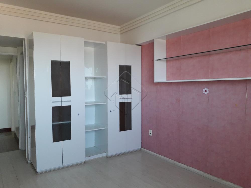 Alugar Apartamento / Padrão em João Pessoa apenas R$ 2.500,00 - Foto 10