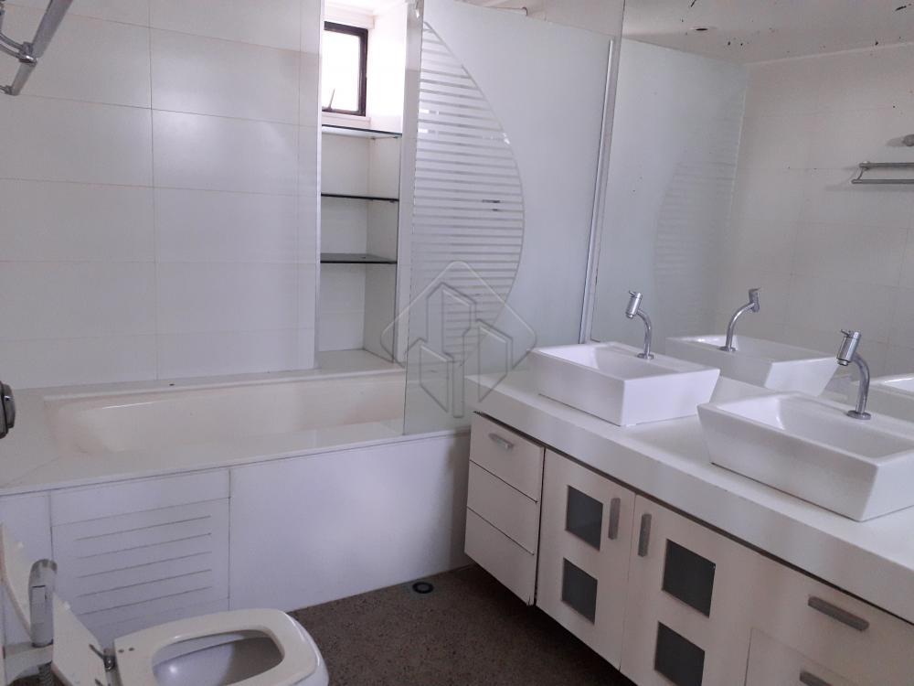 Alugar Apartamento / Padrão em João Pessoa apenas R$ 2.500,00 - Foto 11