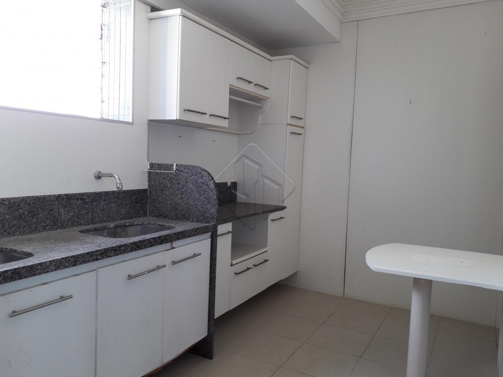 Alugar Apartamento / Padrão em João Pessoa apenas R$ 2.500,00 - Foto 12