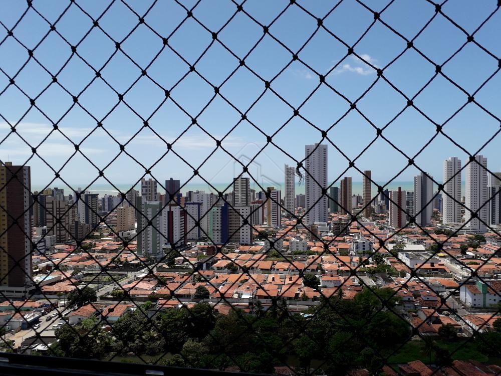 Alugar Apartamento / Padrão em João Pessoa apenas R$ 2.500,00 - Foto 13