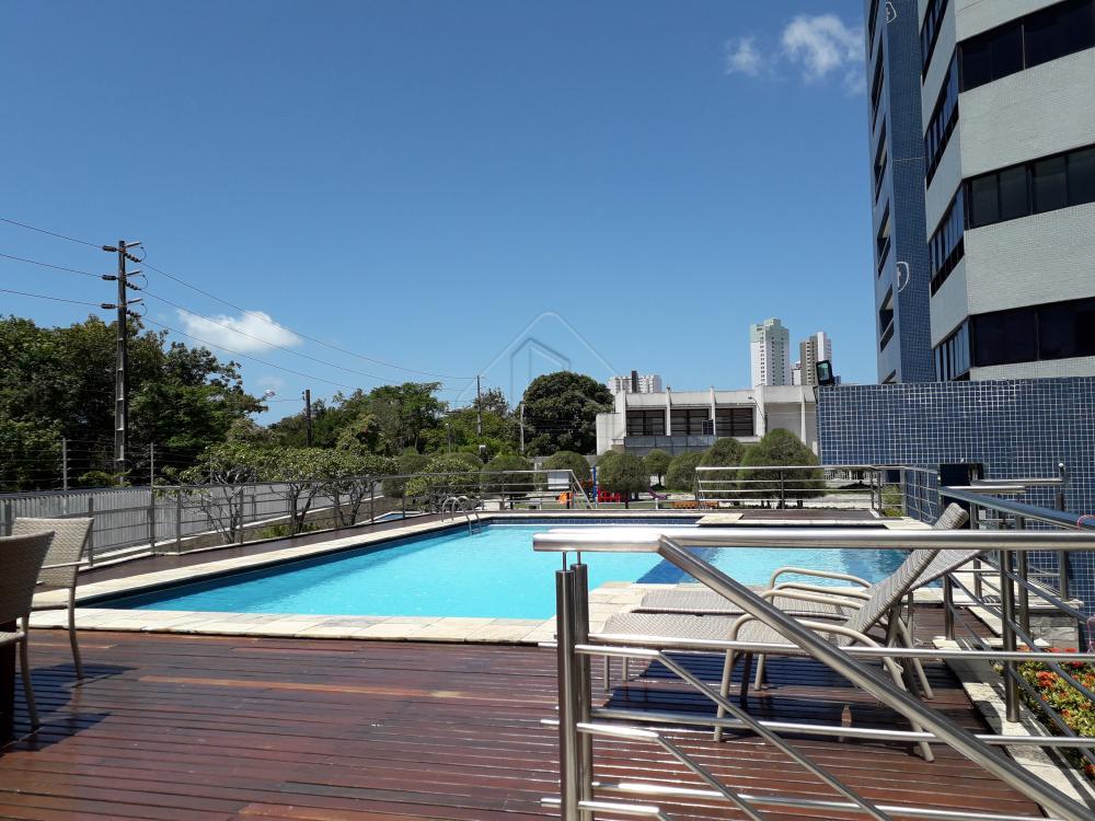 Alugar Apartamento / Padrão em João Pessoa apenas R$ 2.500,00 - Foto 14