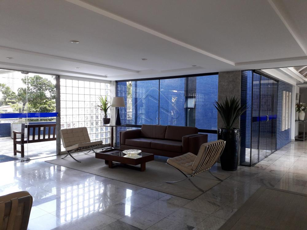 Alugar Apartamento / Padrão em João Pessoa apenas R$ 2.500,00 - Foto 17