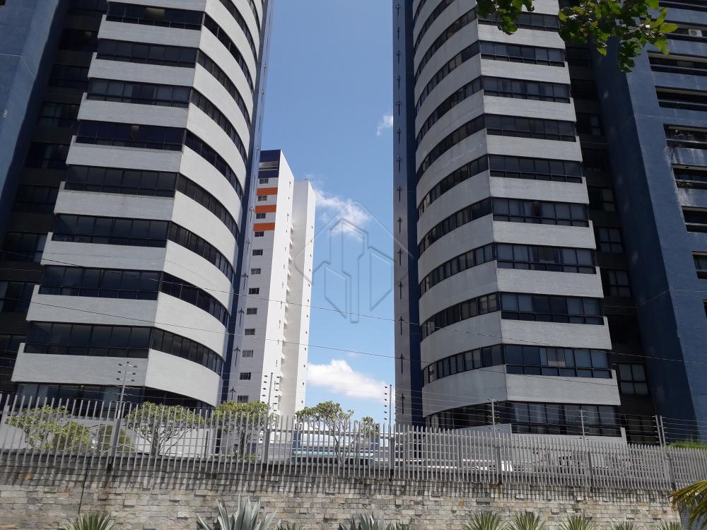 Alugar Apartamento / Padrão em João Pessoa apenas R$ 2.500,00 - Foto 19