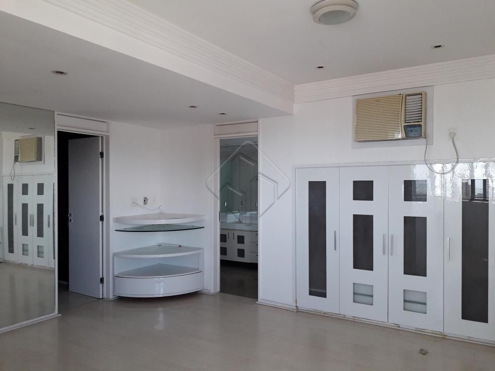 Alugar Apartamento / Padrão em João Pessoa apenas R$ 2.500,00 - Foto 20