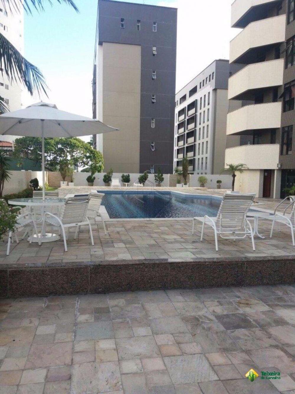 Alugar Apartamento / Padrão em João Pessoa apenas R$ 3.500,00 - Foto 2