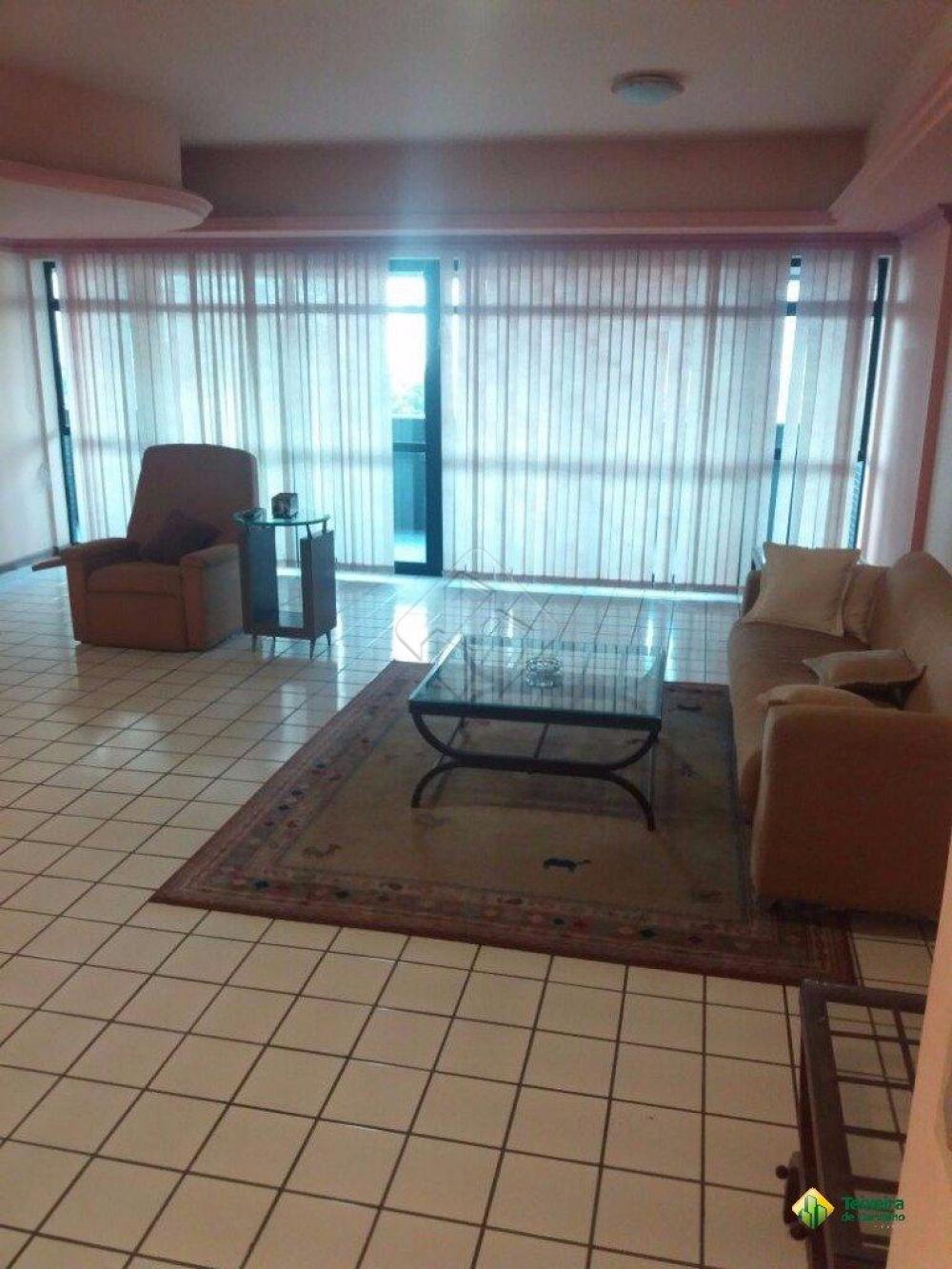 Alugar Apartamento / Padrão em João Pessoa apenas R$ 3.500,00 - Foto 4