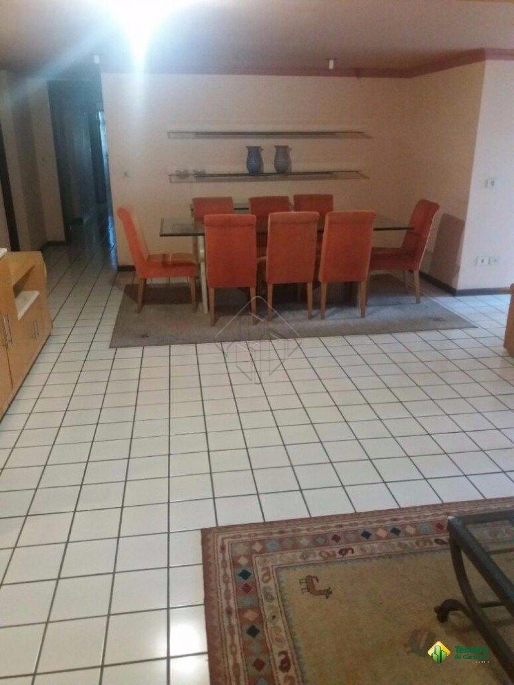 Alugar Apartamento / Padrão em João Pessoa apenas R$ 3.500,00 - Foto 5