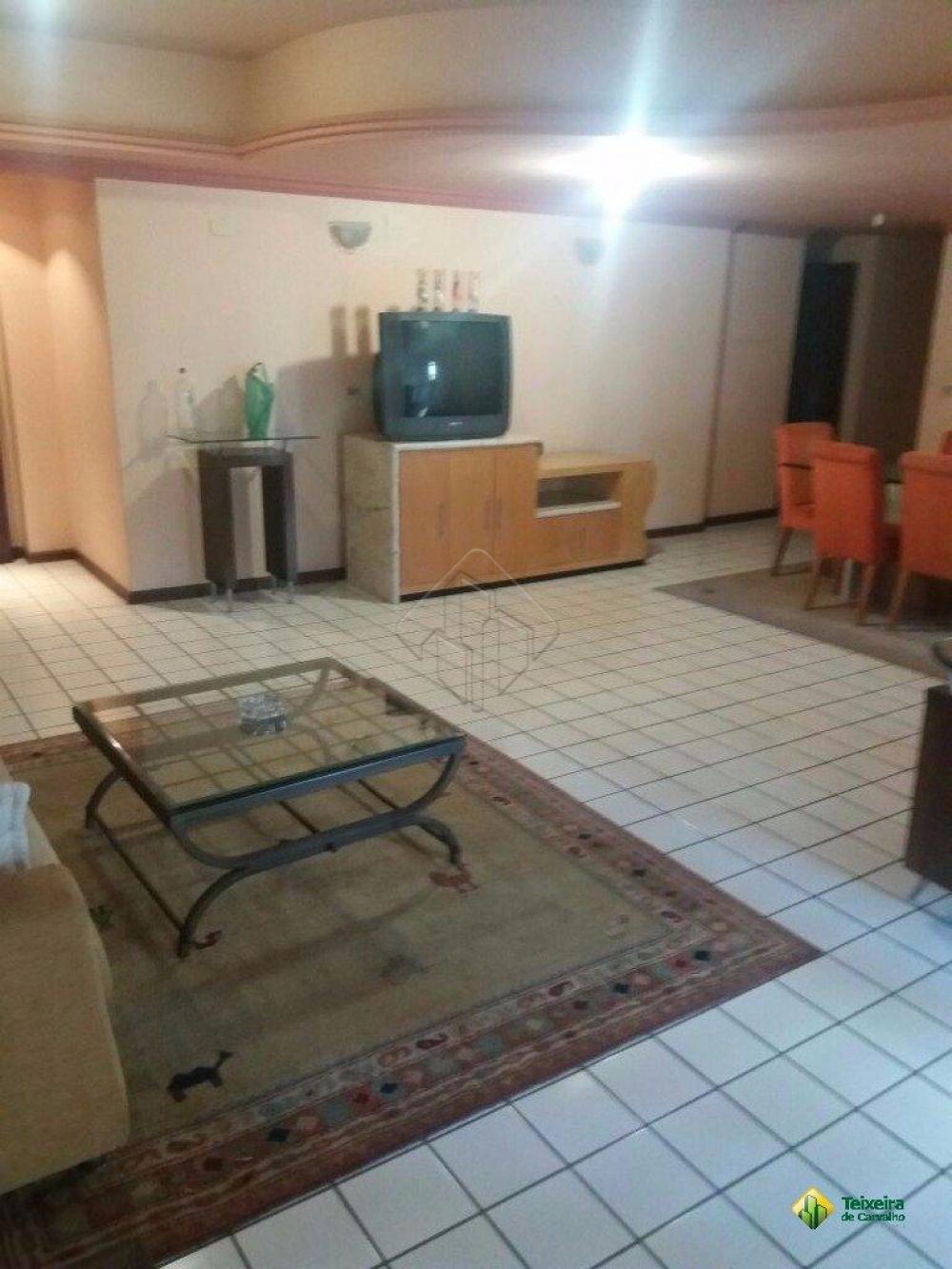 Alugar Apartamento / Padrão em João Pessoa apenas R$ 3.500,00 - Foto 6