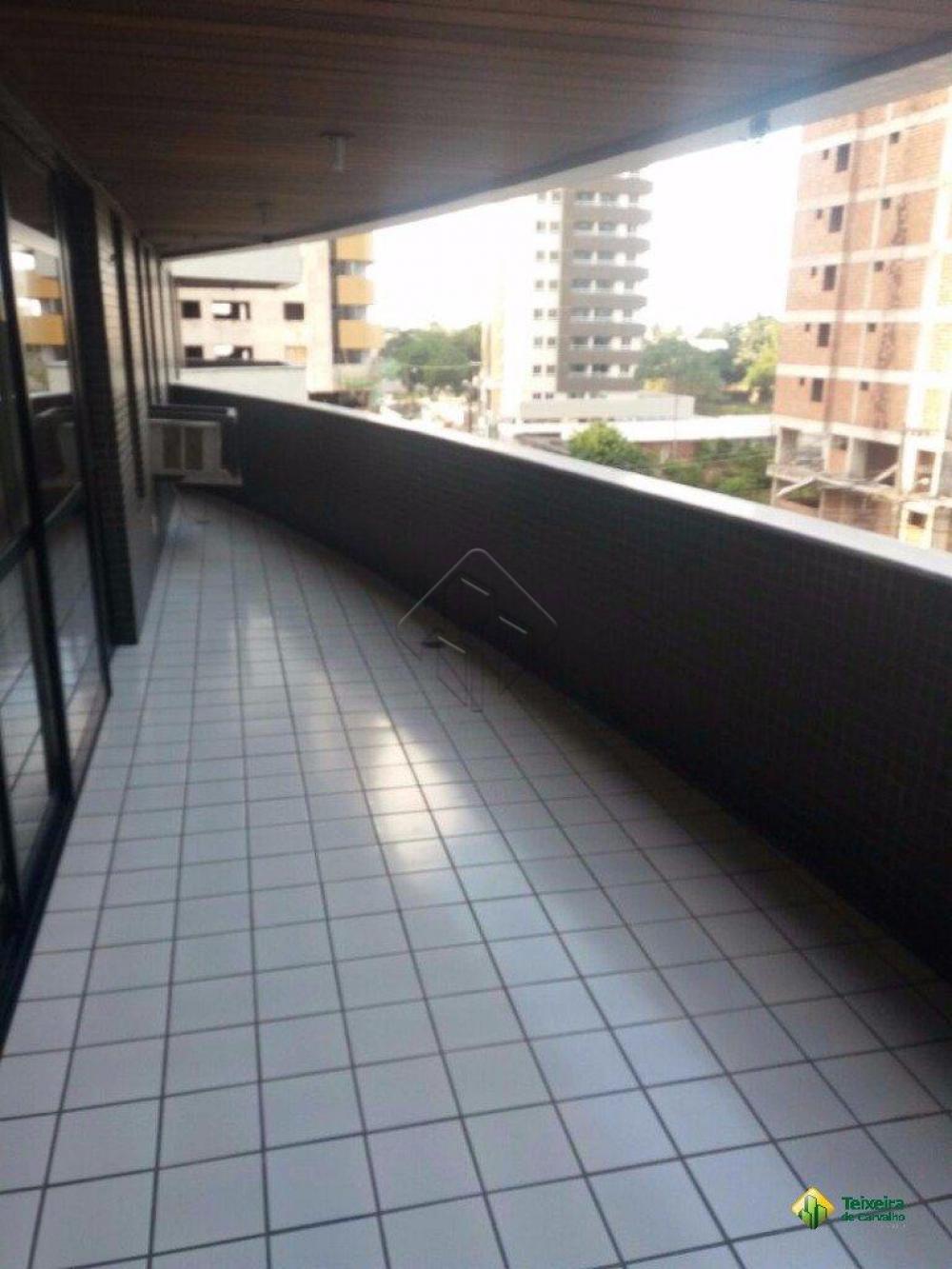 Alugar Apartamento / Padrão em João Pessoa apenas R$ 3.500,00 - Foto 7