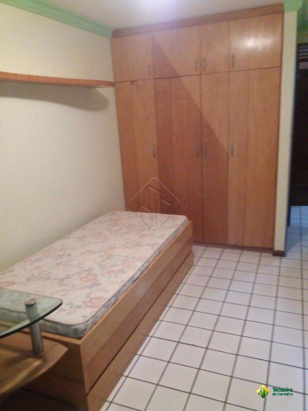 Alugar Apartamento / Padrão em João Pessoa apenas R$ 3.500,00 - Foto 10