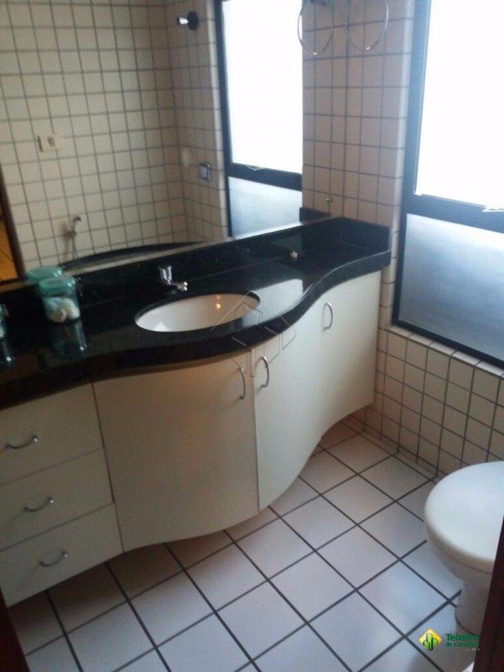 Alugar Apartamento / Padrão em João Pessoa apenas R$ 3.500,00 - Foto 11