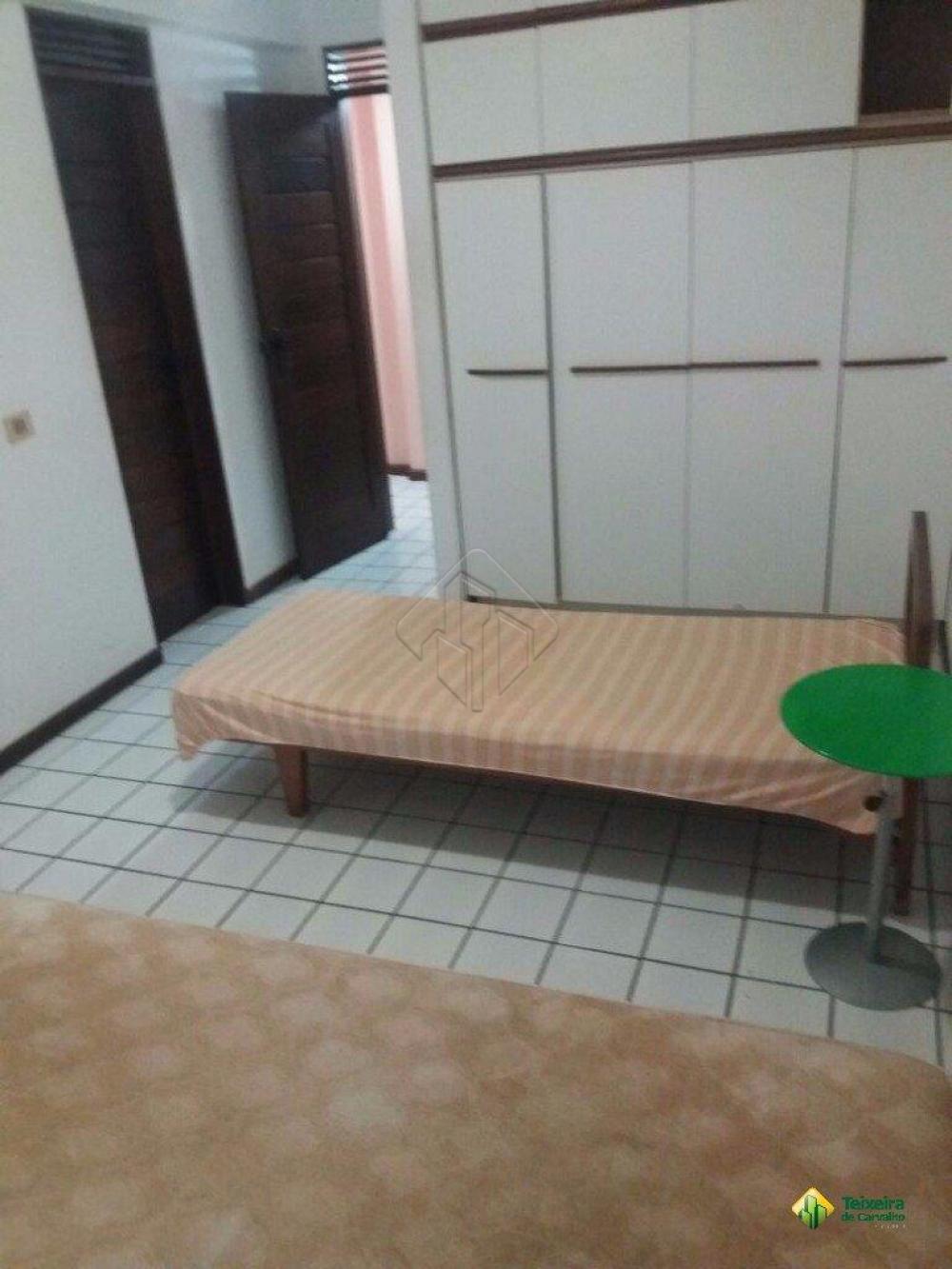 Alugar Apartamento / Padrão em João Pessoa apenas R$ 3.500,00 - Foto 13
