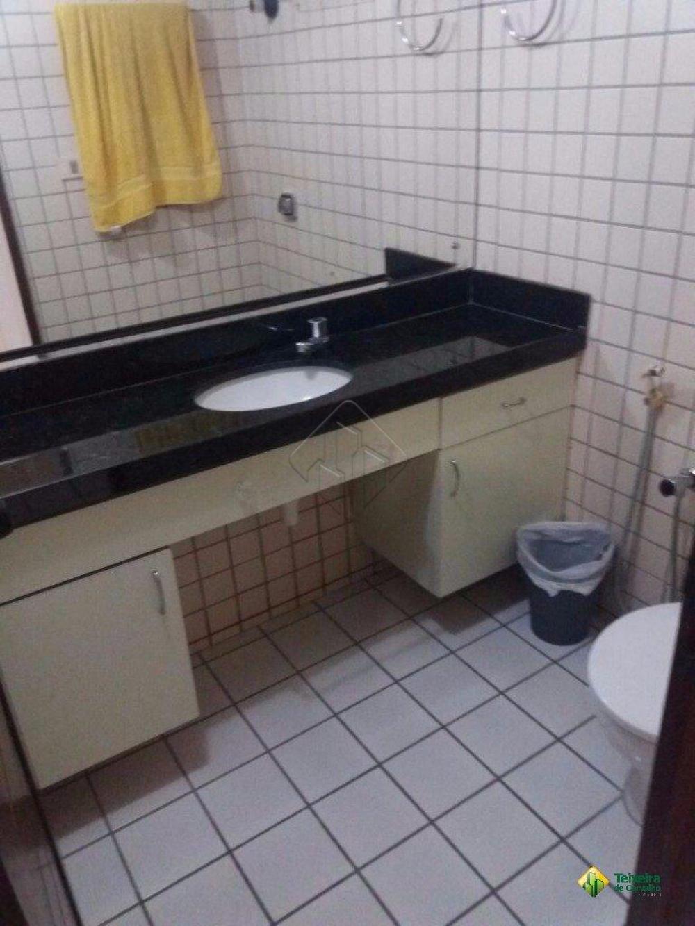 Alugar Apartamento / Padrão em João Pessoa apenas R$ 3.500,00 - Foto 14
