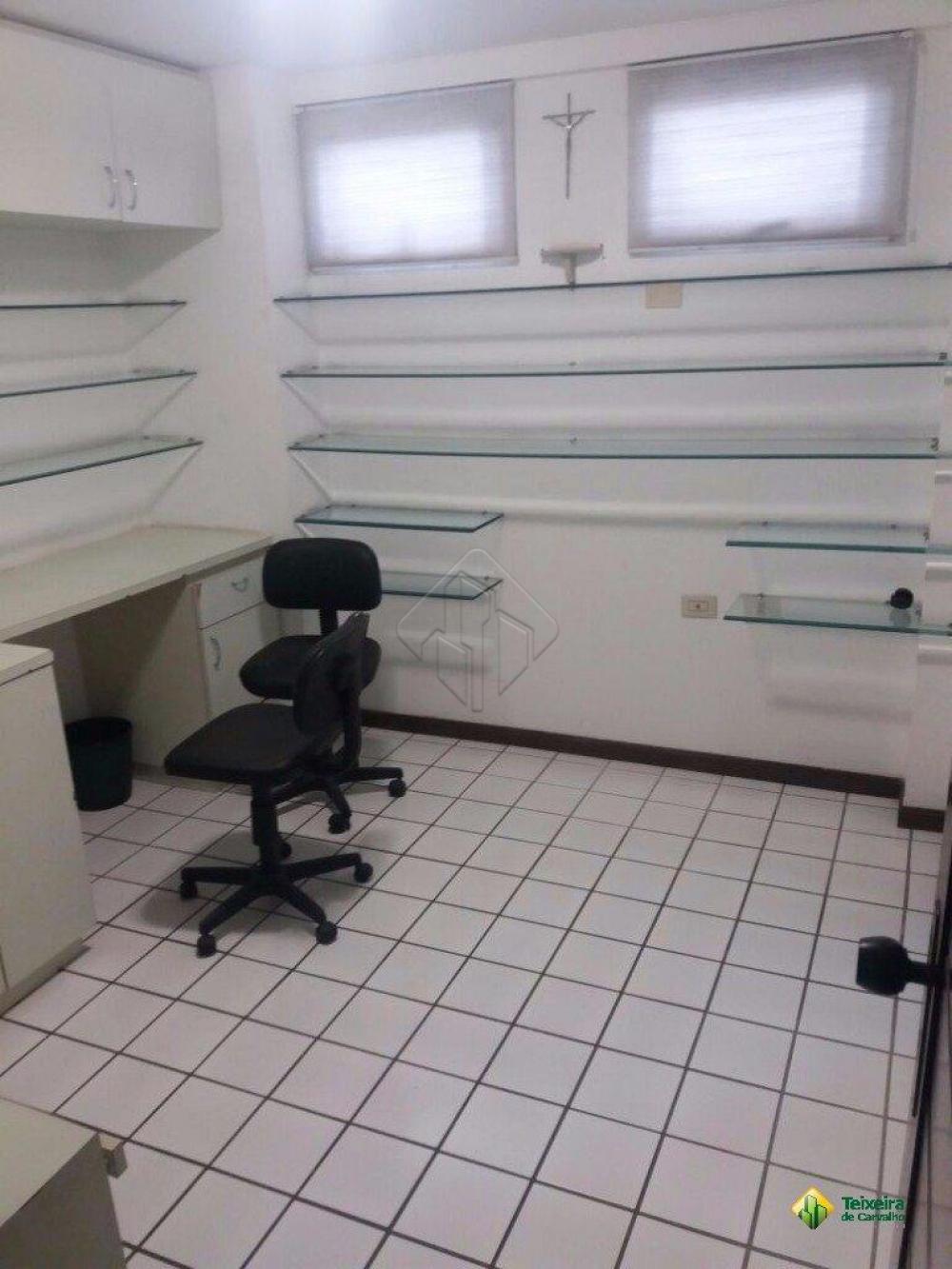 Alugar Apartamento / Padrão em João Pessoa apenas R$ 3.500,00 - Foto 15