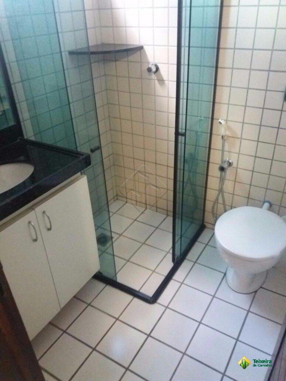 Alugar Apartamento / Padrão em João Pessoa apenas R$ 3.500,00 - Foto 16