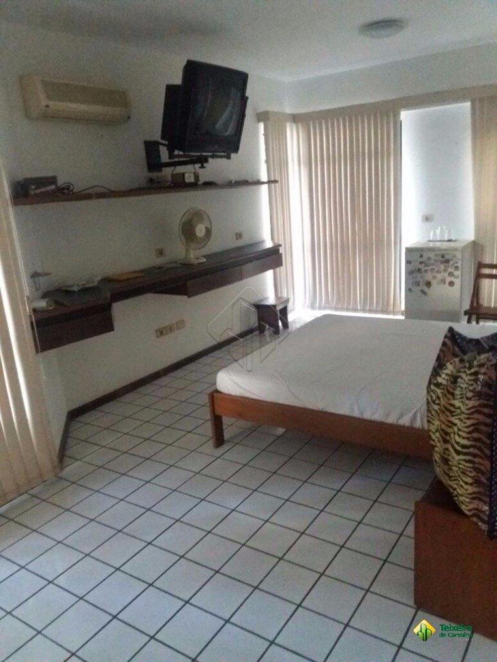 Alugar Apartamento / Padrão em João Pessoa apenas R$ 3.500,00 - Foto 17
