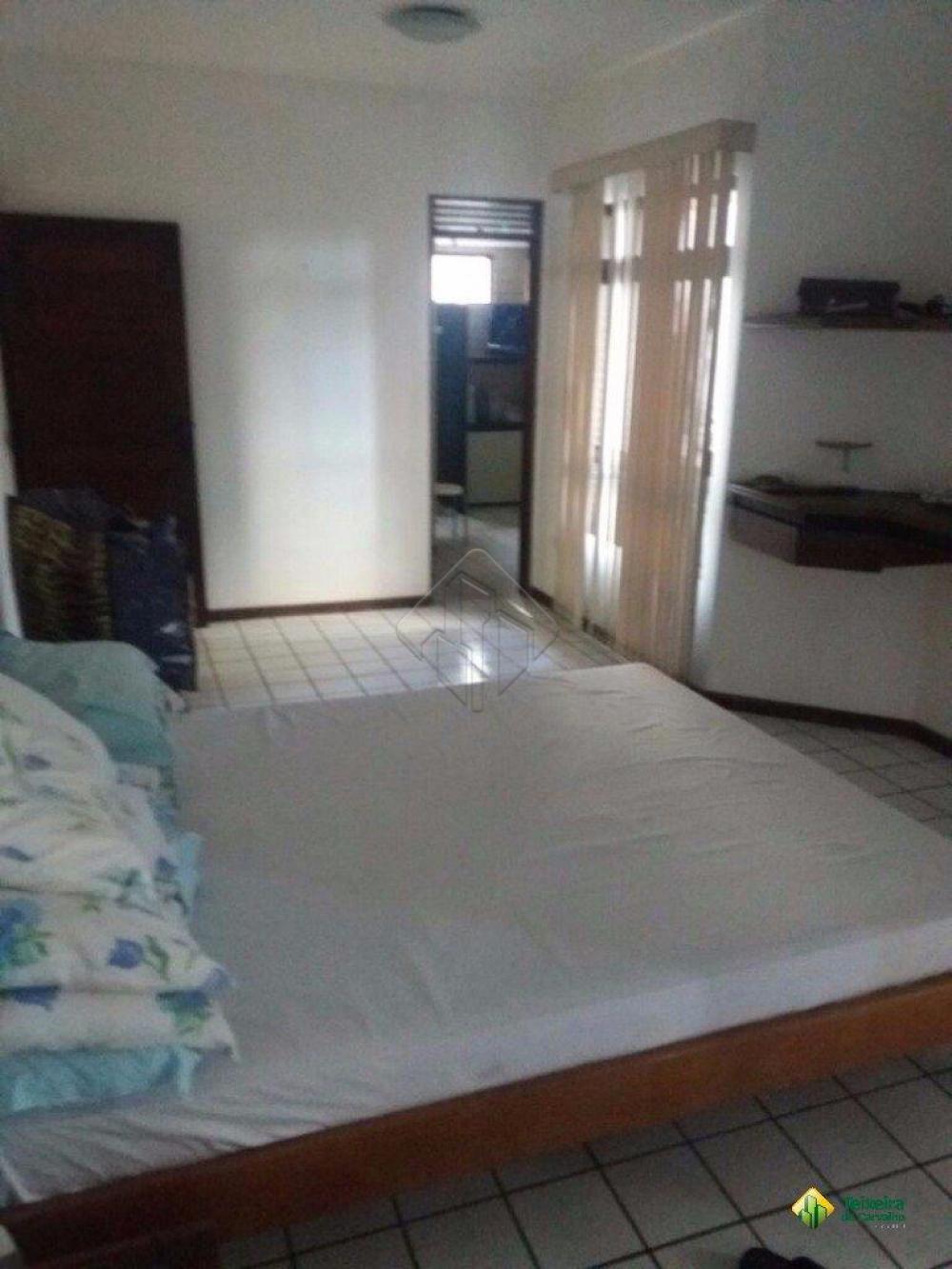 Alugar Apartamento / Padrão em João Pessoa apenas R$ 3.500,00 - Foto 18