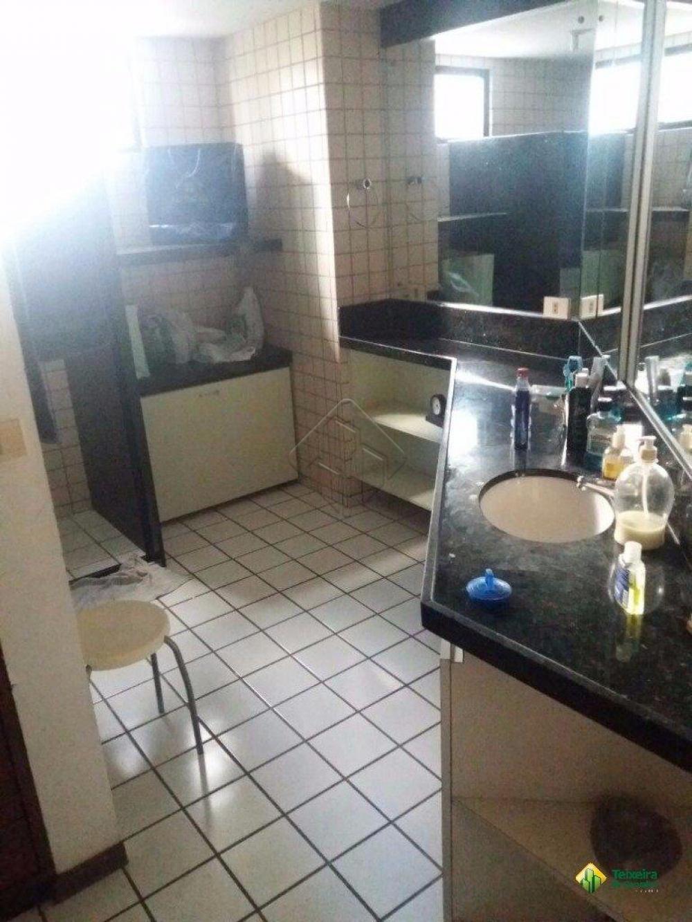 Alugar Apartamento / Padrão em João Pessoa apenas R$ 3.500,00 - Foto 19