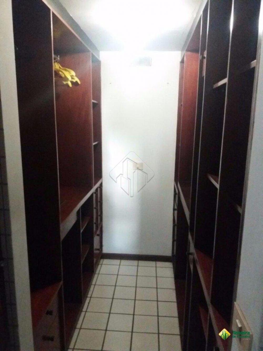 Alugar Apartamento / Padrão em João Pessoa apenas R$ 3.500,00 - Foto 20