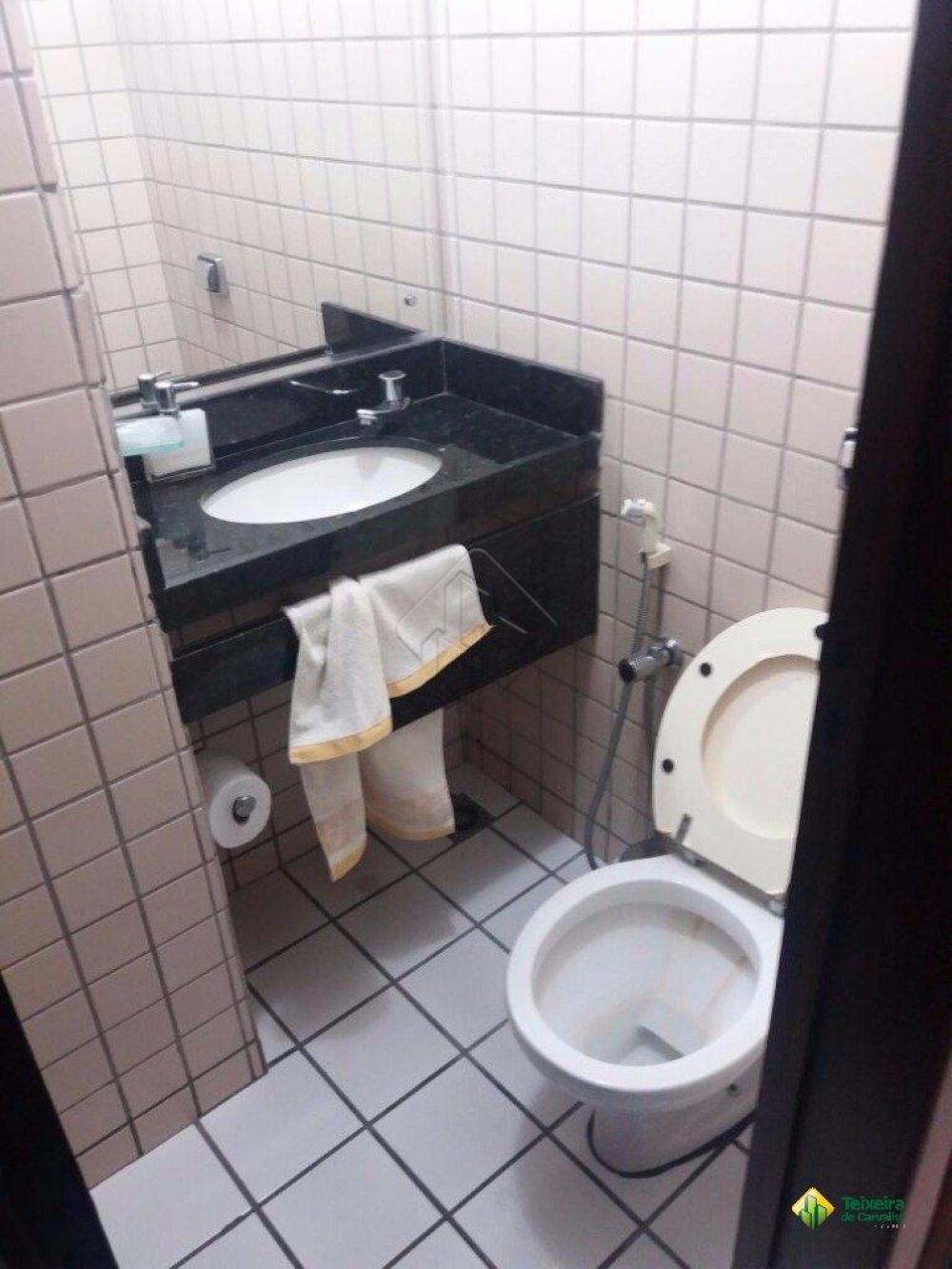 Alugar Apartamento / Padrão em João Pessoa apenas R$ 3.500,00 - Foto 21