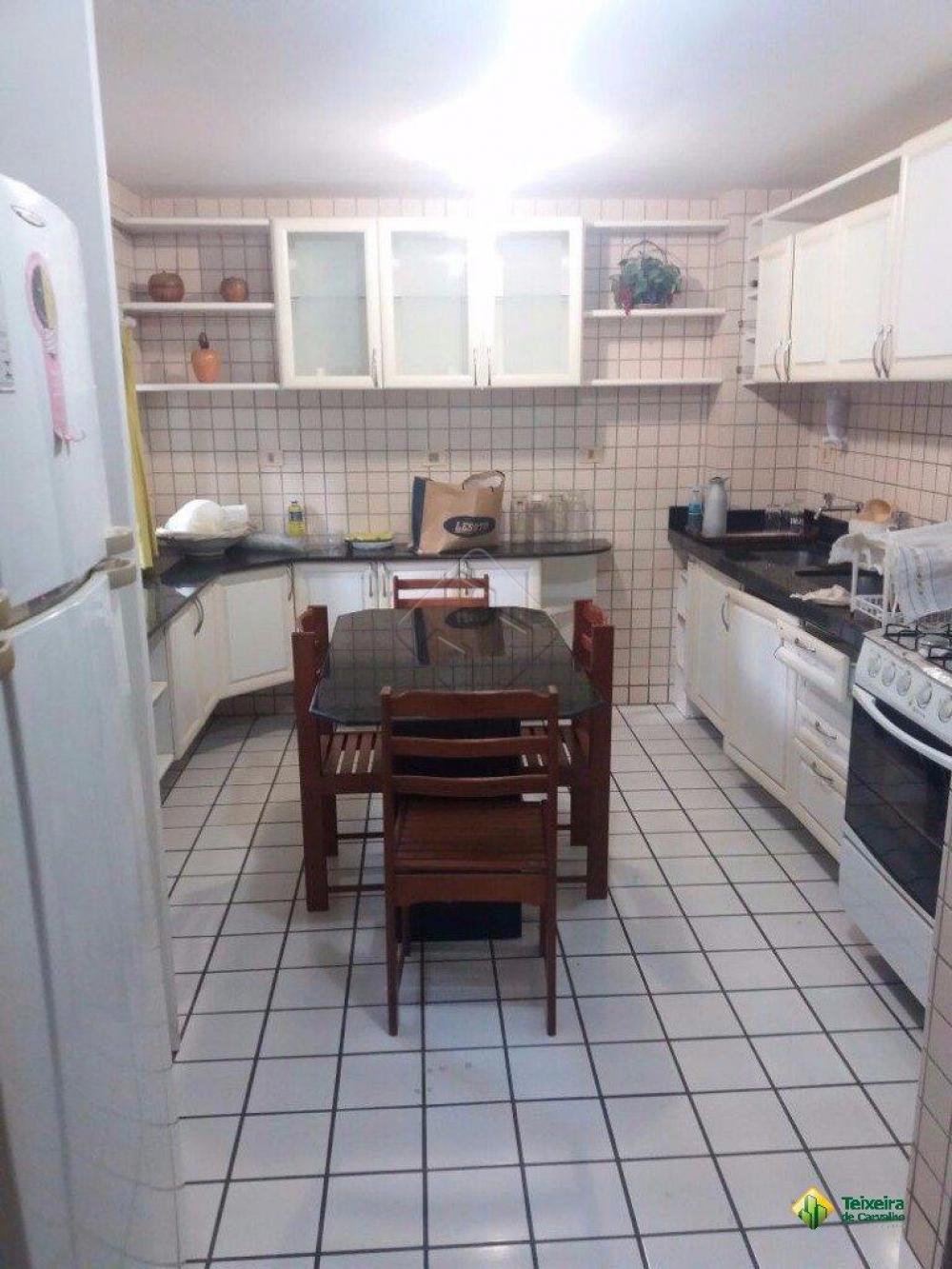Alugar Apartamento / Padrão em João Pessoa apenas R$ 3.500,00 - Foto 22