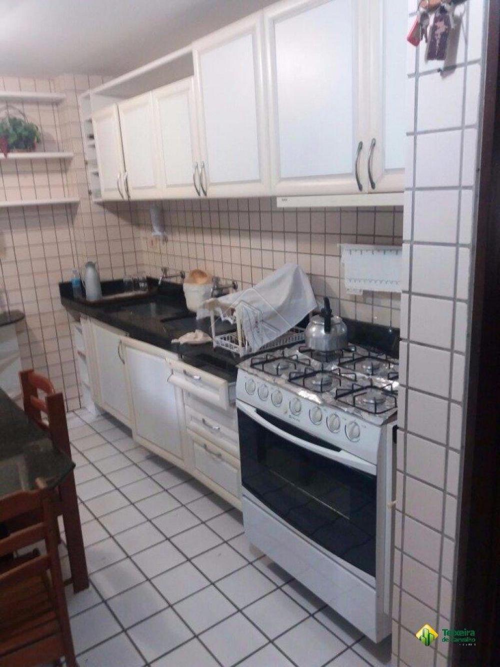 Alugar Apartamento / Padrão em João Pessoa apenas R$ 3.500,00 - Foto 23