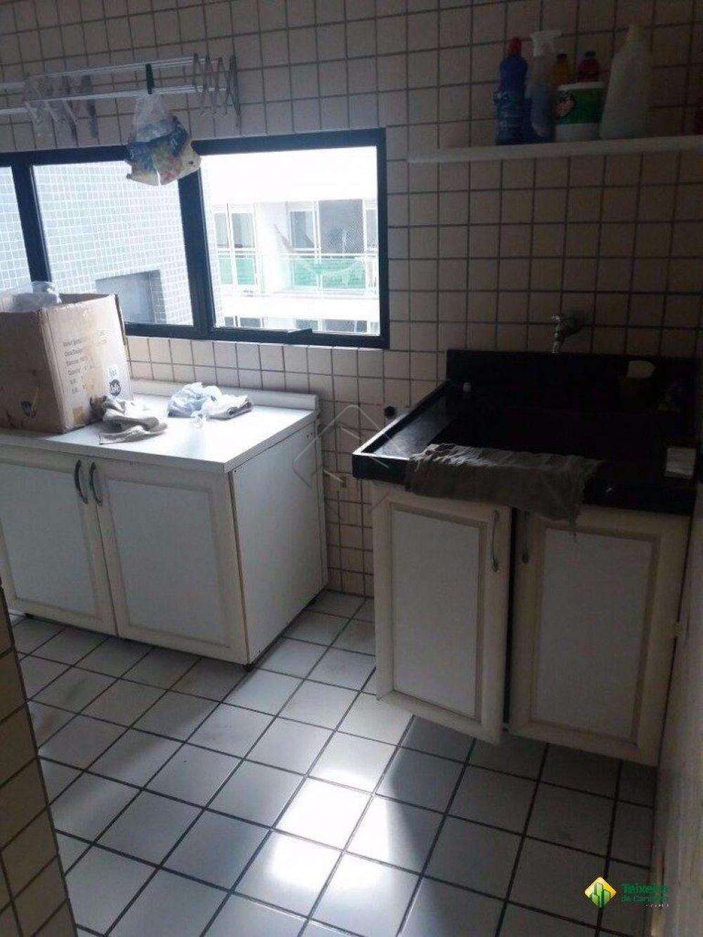 Alugar Apartamento / Padrão em João Pessoa apenas R$ 3.500,00 - Foto 24