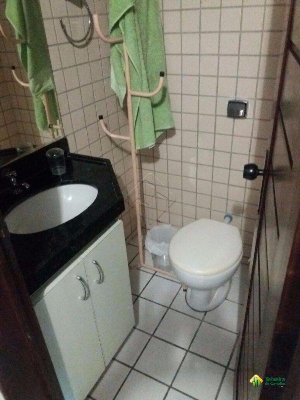 Alugar Apartamento / Padrão em João Pessoa apenas R$ 3.500,00 - Foto 26