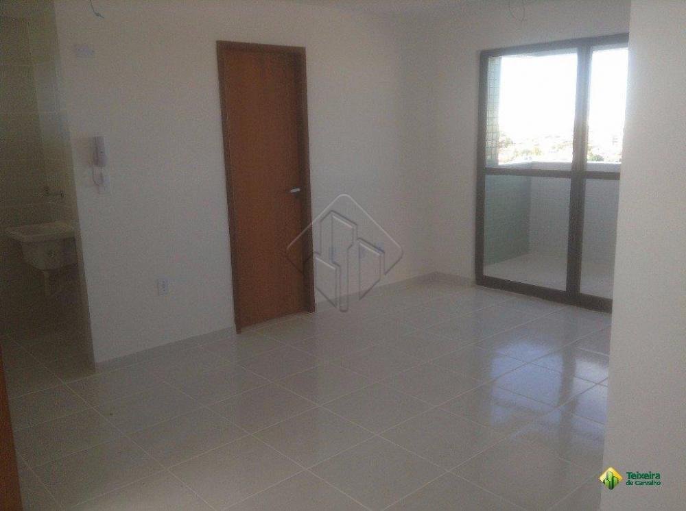 Comprar Apartamento / Padrão em João Pessoa apenas R$ 185.000,00 - Foto 1