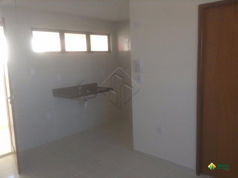 Comprar Apartamento / Padrão em João Pessoa apenas R$ 185.000,00 - Foto 2