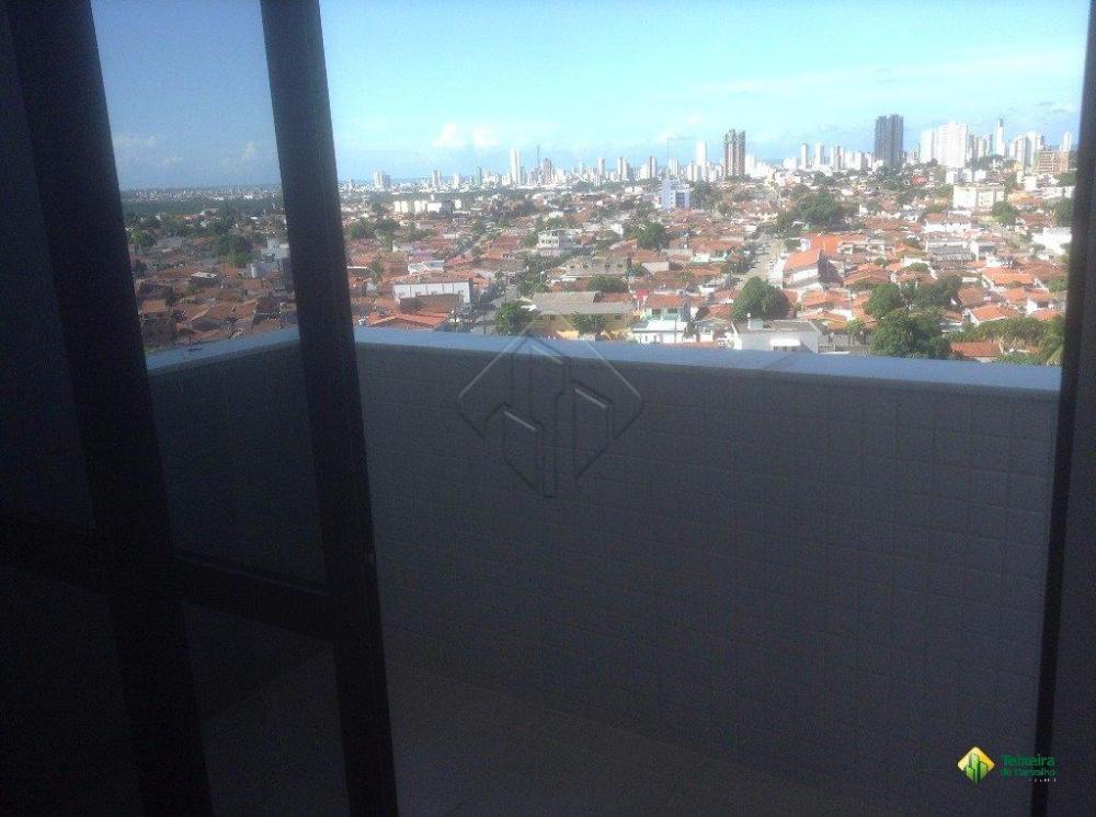 Comprar Apartamento / Padrão em João Pessoa apenas R$ 185.000,00 - Foto 4