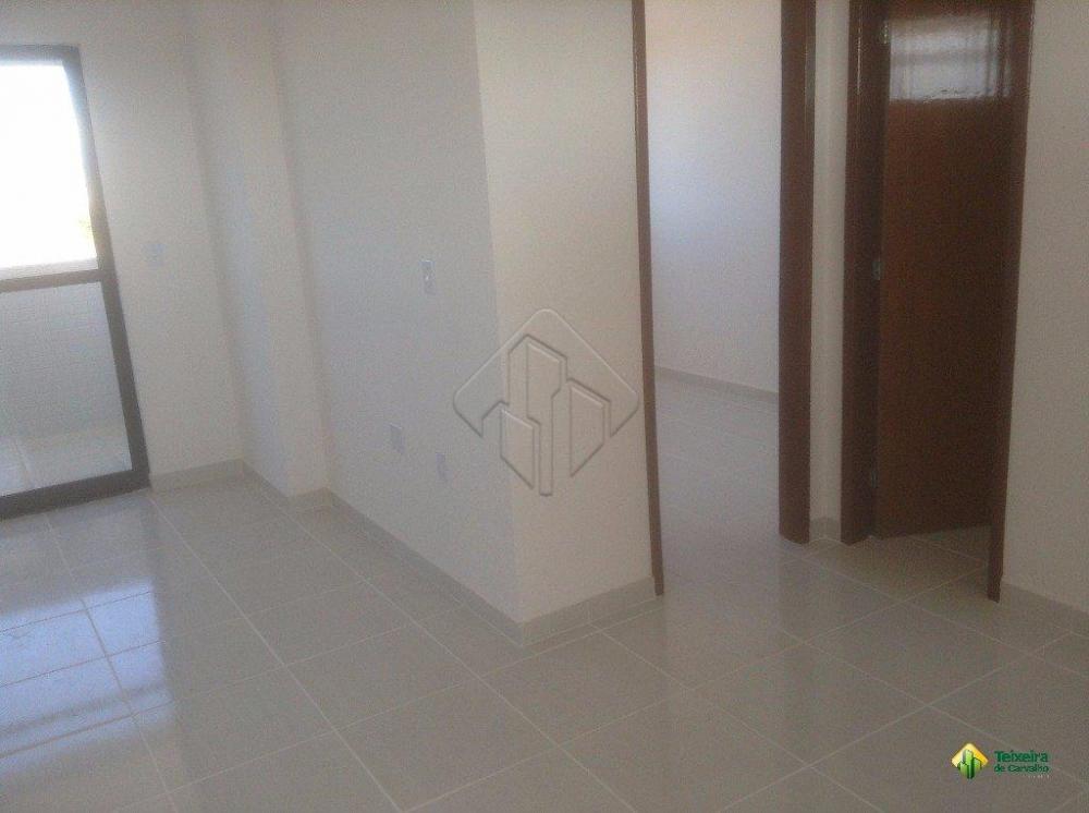 Comprar Apartamento / Padrão em João Pessoa apenas R$ 185.000,00 - Foto 5