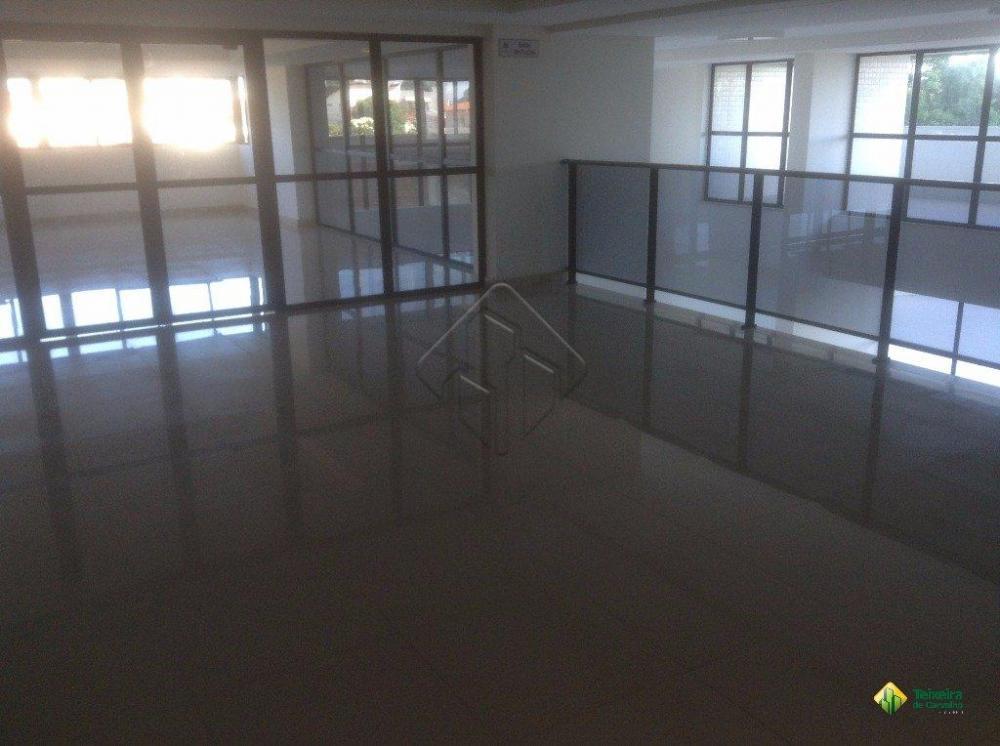 Comprar Apartamento / Padrão em João Pessoa apenas R$ 185.000,00 - Foto 6
