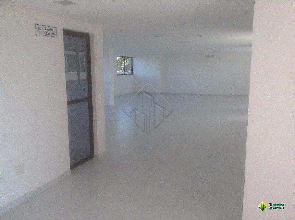 Comprar Apartamento / Padrão em João Pessoa apenas R$ 185.000,00 - Foto 7
