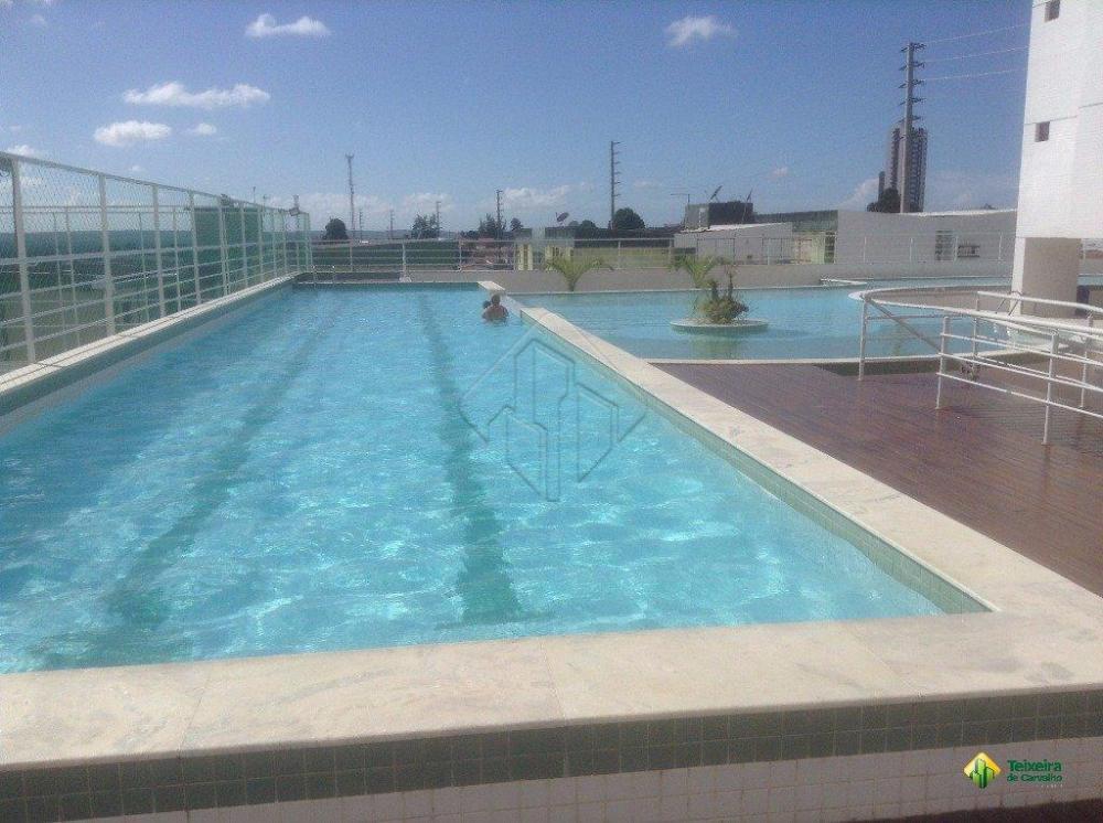 Comprar Apartamento / Padrão em João Pessoa apenas R$ 185.000,00 - Foto 11