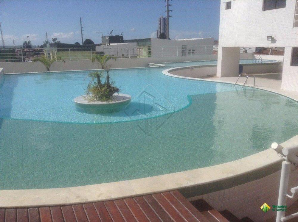 Comprar Apartamento / Padrão em João Pessoa apenas R$ 185.000,00 - Foto 10