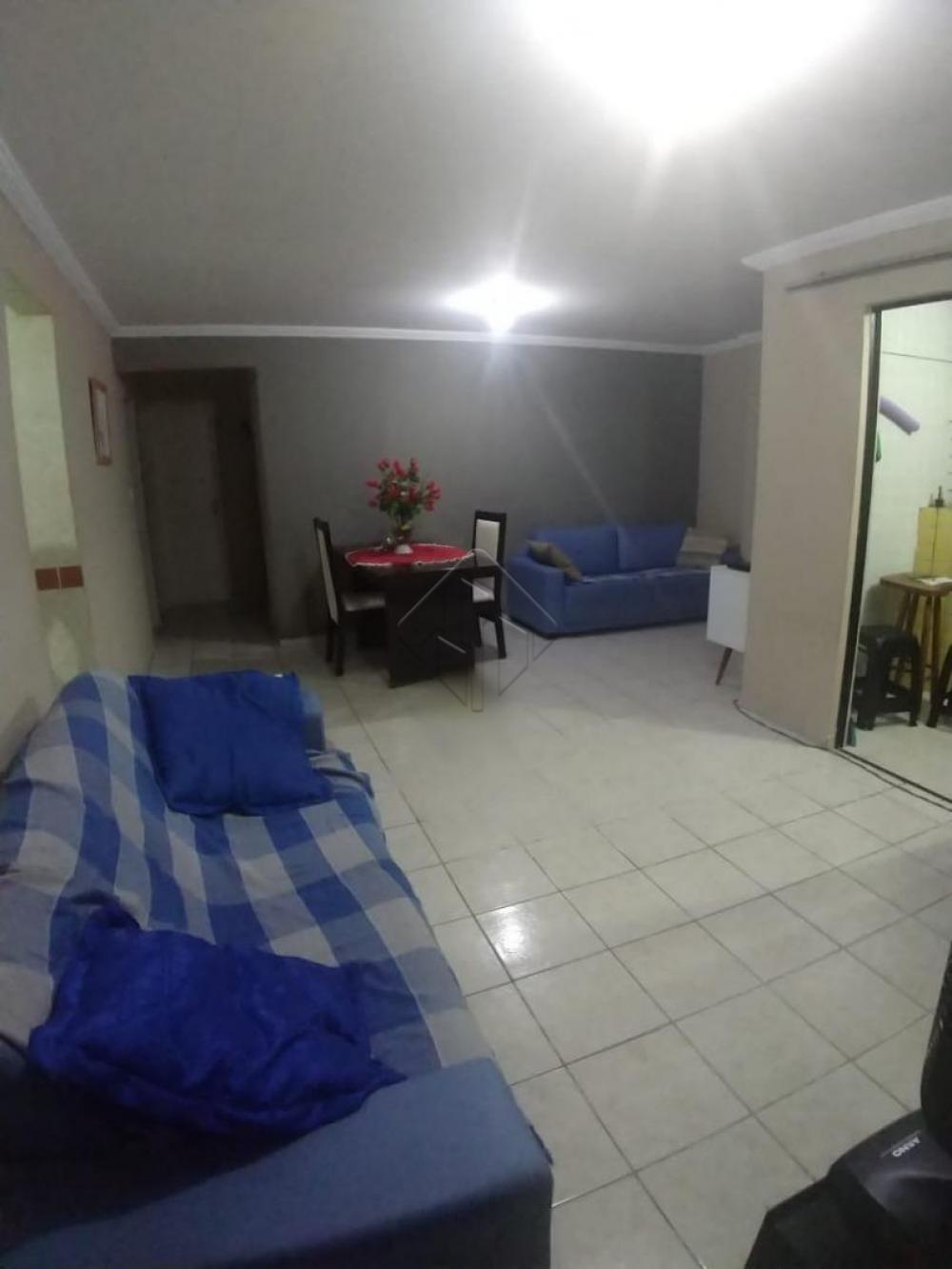 Comprar Apartamento / Padrão em João Pessoa apenas R$ 225.000,00 - Foto 1