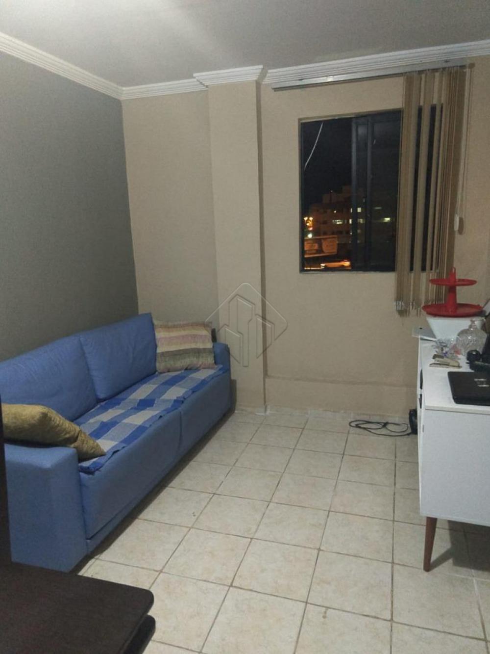 Comprar Apartamento / Padrão em João Pessoa apenas R$ 225.000,00 - Foto 2