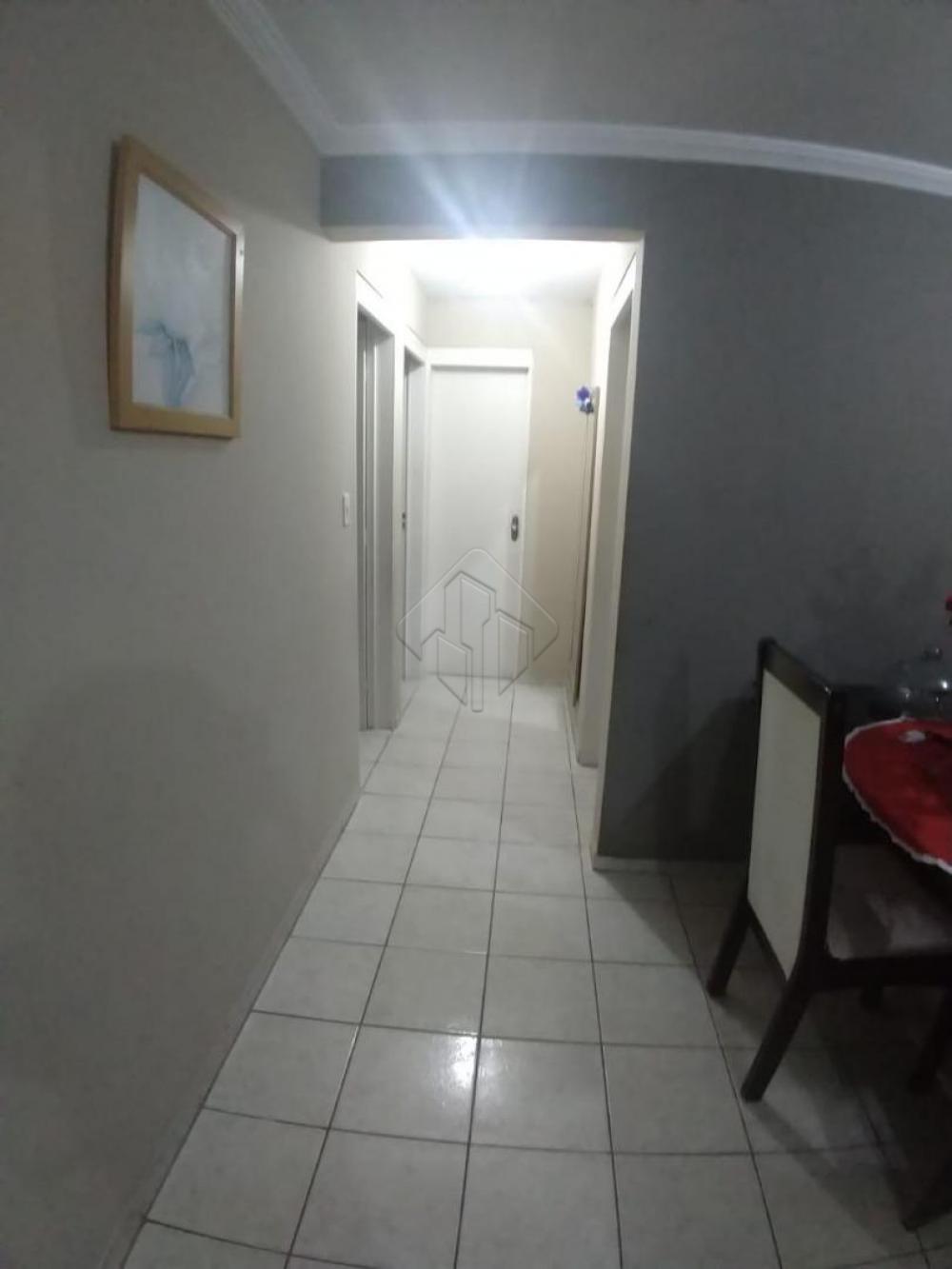 Comprar Apartamento / Padrão em João Pessoa apenas R$ 225.000,00 - Foto 3