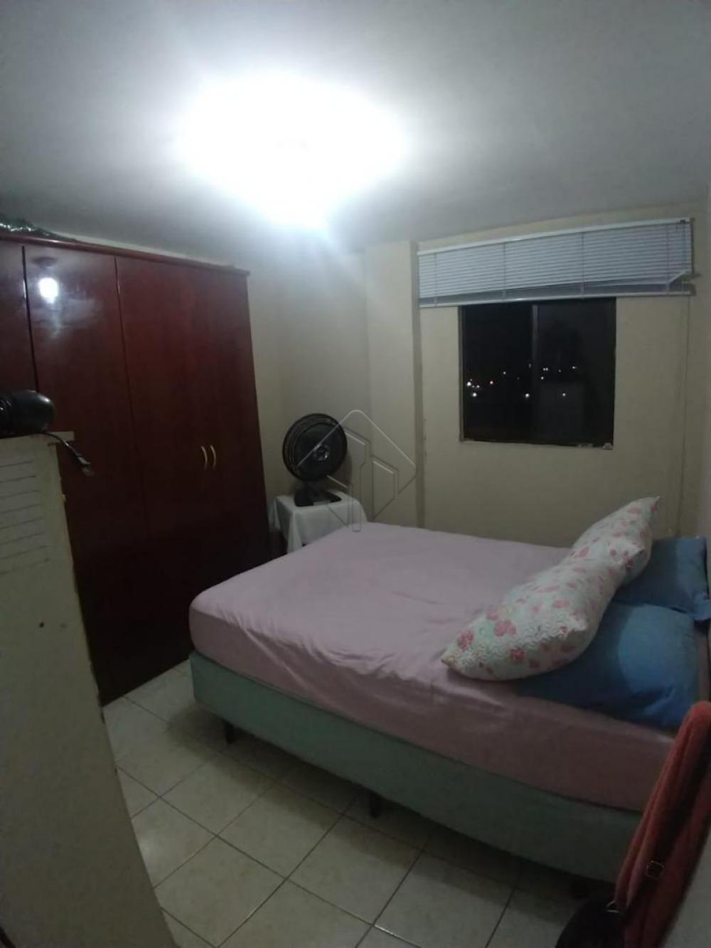 Comprar Apartamento / Padrão em João Pessoa apenas R$ 225.000,00 - Foto 4