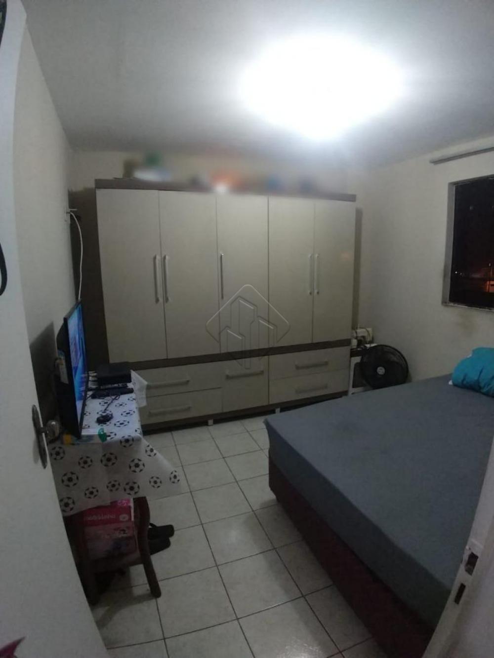 Comprar Apartamento / Padrão em João Pessoa apenas R$ 225.000,00 - Foto 5