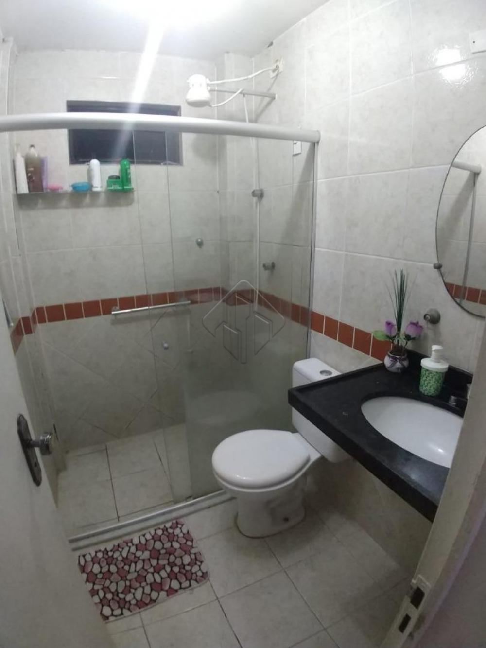 Comprar Apartamento / Padrão em João Pessoa apenas R$ 225.000,00 - Foto 6