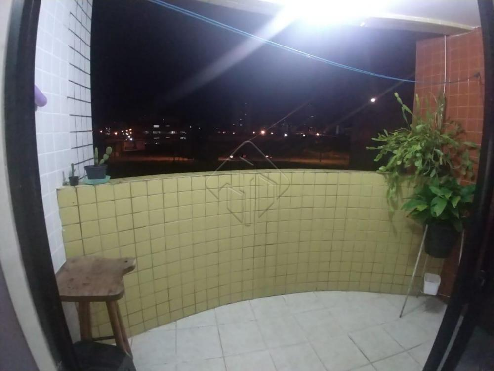 Comprar Apartamento / Padrão em João Pessoa apenas R$ 225.000,00 - Foto 7