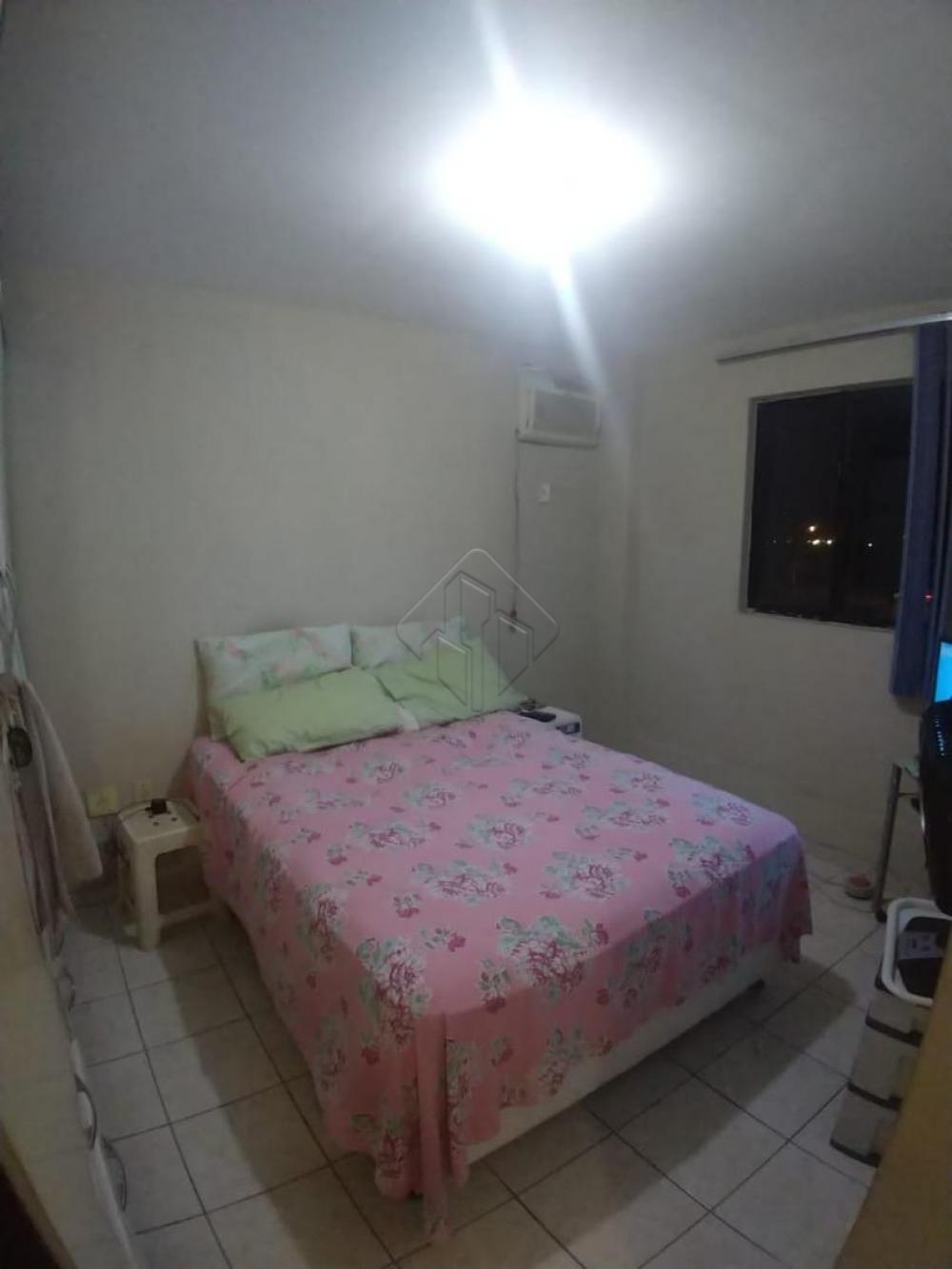Comprar Apartamento / Padrão em João Pessoa apenas R$ 225.000,00 - Foto 9
