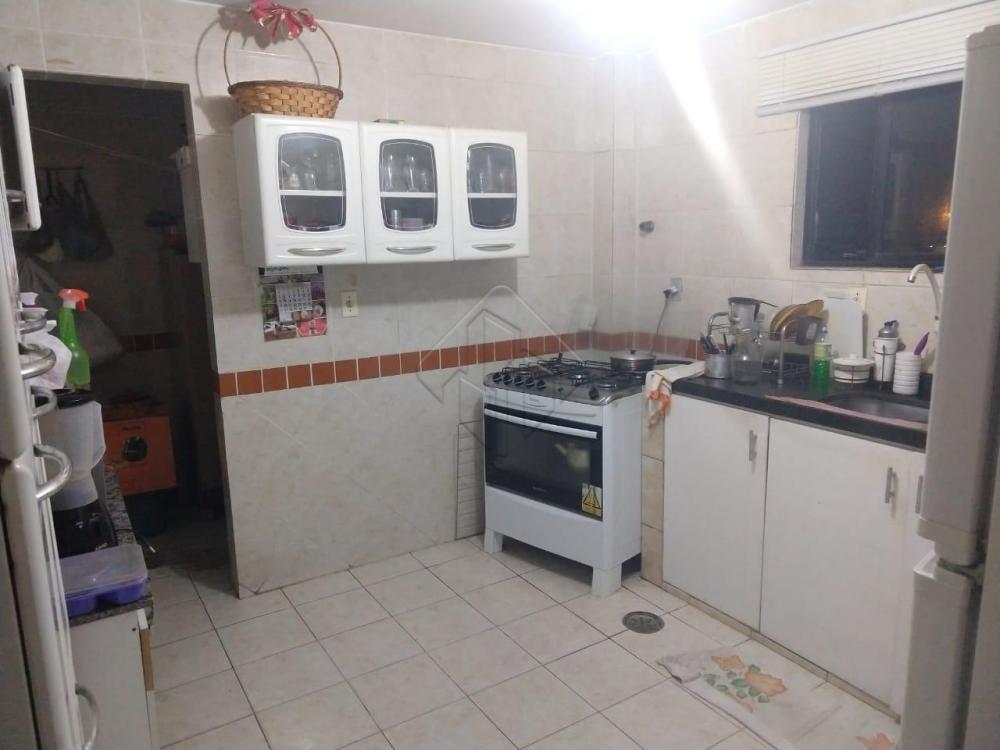 Comprar Apartamento / Padrão em João Pessoa apenas R$ 225.000,00 - Foto 11