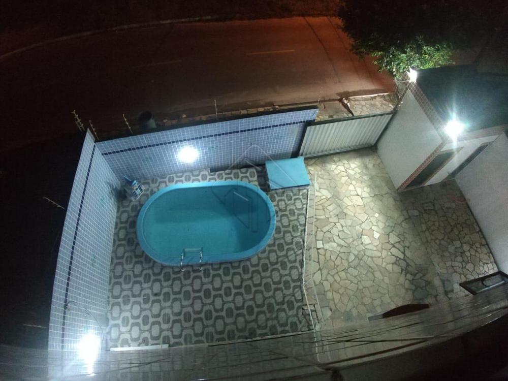 Comprar Apartamento / Padrão em João Pessoa apenas R$ 225.000,00 - Foto 12