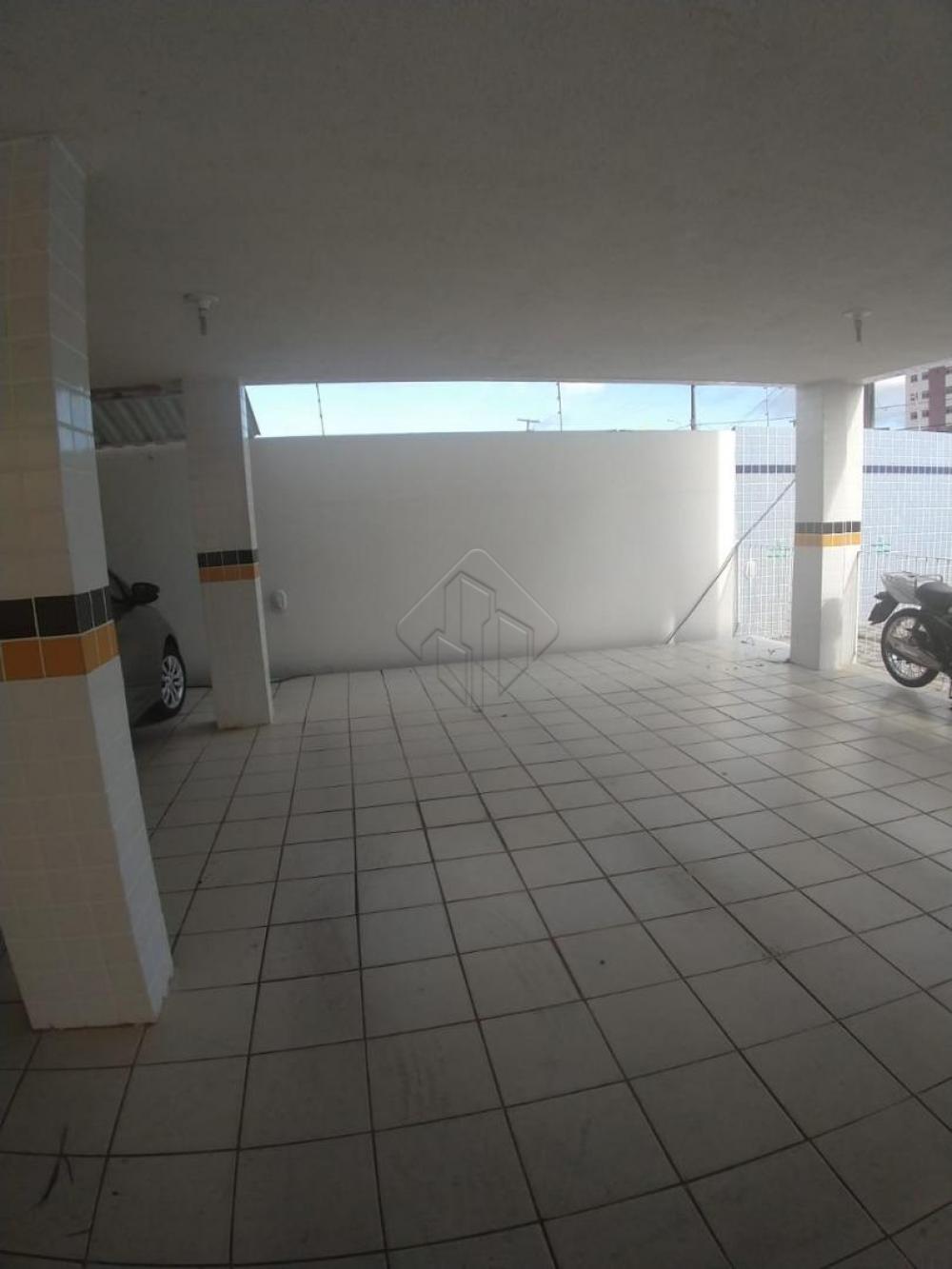 Comprar Apartamento / Padrão em João Pessoa apenas R$ 225.000,00 - Foto 13