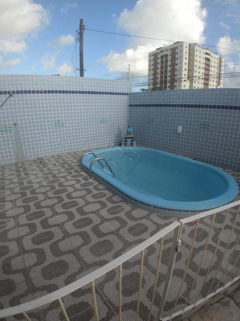 Comprar Apartamento / Padrão em João Pessoa apenas R$ 225.000,00 - Foto 14