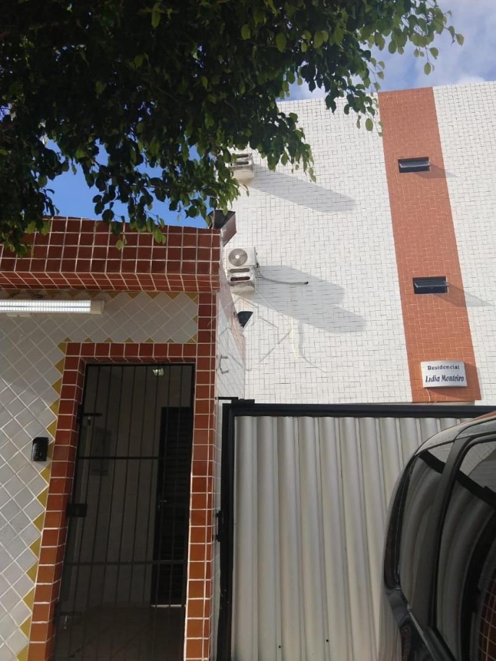 Comprar Apartamento / Padrão em João Pessoa apenas R$ 225.000,00 - Foto 15